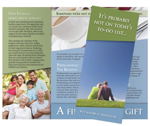 Preplanning Brochure - To-Do List v1