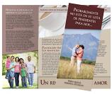 Spanish Brochure - Probablemente No Está En Su Lista De Pendientes Para Hoy