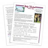 Final Expense Insurance, Guaranteed Funeral Price Survey