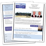 Traditional Funeral and Cremation Survey